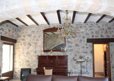 Restauracion-piedra-4
