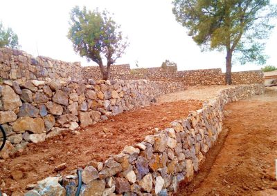 Restauracion-piedra-6