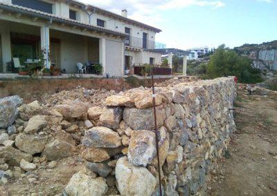 Restauracion-piedra-home