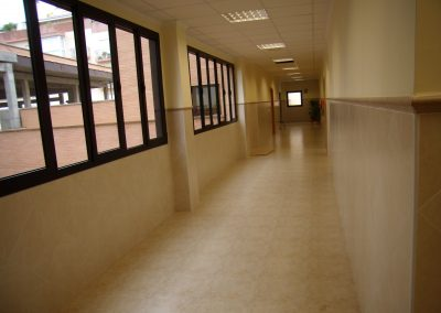 Salones-Parroquiales---San-Miguel-e-Hijos