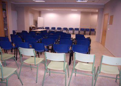 San-miguel-e-Hijos-salon-de-actos-centro-parroquial
