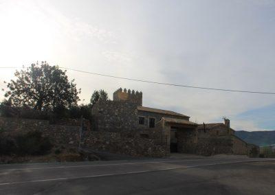 masia-14